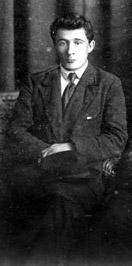 Прокопий_Диомидович_Климушкин_(1886-1969)