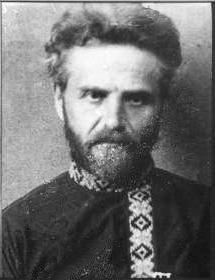 Евгений Михайлович Тимофеев