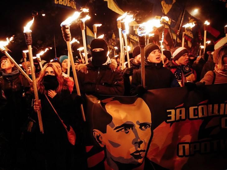 Украина_США-_1