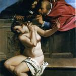 О латентности сексуального насилия и оговорах