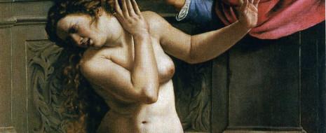 Аргумент, что большинство женщин врут относительно сексуального насилия, помогает оправдывать в глазах общества преступников, чья вина была доказана в суде. При всем при этом...