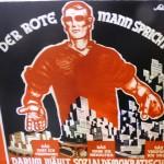 О социальной политике в «Красной Вене»