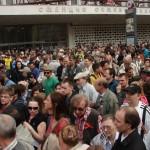 6 мая 2012 г., «Марш миллионов»