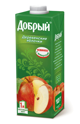 dobry_apple_