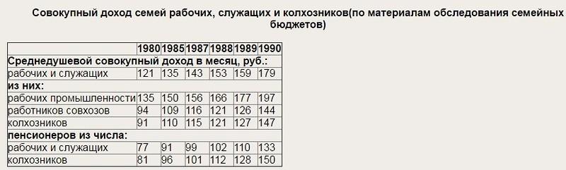 0_b4b1f_72350dfb_XL