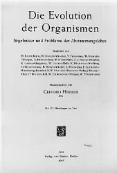 Heberer~1943~N