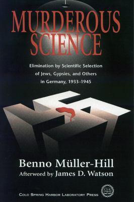 Murderous-Science-9780879695316