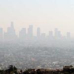 Климат города и самочувствие населения