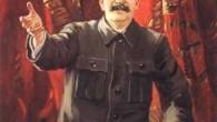 30 октября Россия будет отмечать день массовых репрессий. На проспекте Сахарова откроют самый главный памятник - стену скорби. Так получилось, что мне стали известны идеи с планёрки редакторов всяких модных сетевых изданий о том, как освещать эту тему....