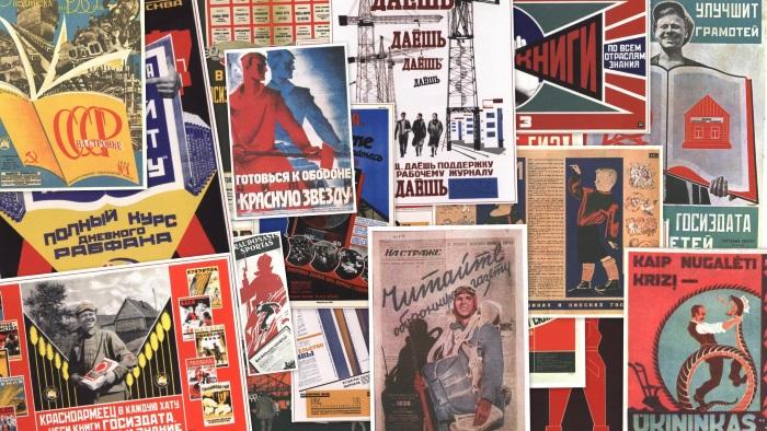 2012-sovetskie-plakaty-reklama-knigi-i-jurnaly-preview