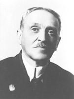 Наум Ильич Идельсон