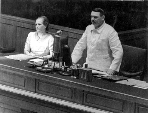 Praskovya-Makarova-i-ZHdanov-1-sessiya-VS-RSFSR-1938-g