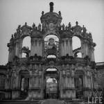 Дрезденский миф