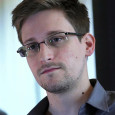Я философски замечу, что первая позиция Сноудена-старшего - это в некотором роде платоновский идеал для патриотизма. Я хотел бы, чтоб существовала страна (реальная, из плоти и крови, не идея, которую она...