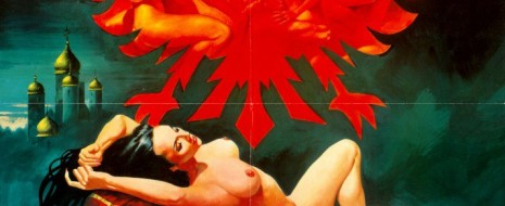 Репутация Екатерины как сексуально «распущенной» женщины возникла практически сразу с начала ее правления, утверждает Джон Александер. Англичане были очень взволнованы переворотом и...