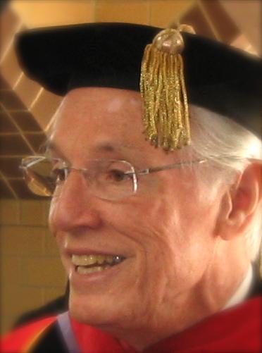 Боб Джонс 3й, 2011 г.