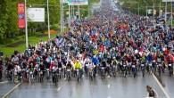 """История о том, как капитализм """"присвоил"""" и обратил себе на пользу движение за """"право на город"""", протест против автозависимости и за велосипедизацию. Последняя превращается в ещё одну..."""