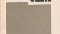 Print PDF Ю.А.Замошкин, Д.И.Фурман «Задача этой главы — дать самый общий очерк взаимодействия религии и политики в США в 70-е — начале 80-х годов. За этот период религиозно-политическая жизнь США […]