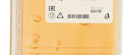 """Описывается история отравления фальсифицированным оливковым маслом из книги, посвящённой фальсификациям продуктов питания. Объясняется регулярность повторения подобных скандалов в рыночной экономике, через т.н. фишинговое равновесие, описанное в """"Охоте на простака. Экономика манипуляций и..."""