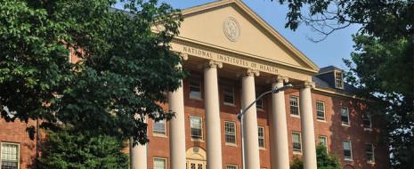 Из 284 биомедицинских исследователей застуканных за фальсификацию/фабрикацию данных или плагиат с 1992 по 2014 г., около половины продолжили научную карьеру, публиковали работы, учитываемые в Pubmed, 17 снова лично выигрывали гранты Национального института здоровья (NIH) - крупнейшего грантодателя США в этой...