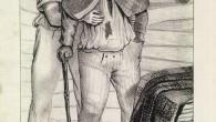 Два исследования экономики плантационного рабства на Американском Юге, а) показывающие его социально-экономическую однотипность с другими формами превращения работников в...