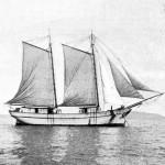 Из истории охраны природных богатств русских морей