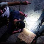 Филиппины: Наркобизнес проигрывает политическому террору?