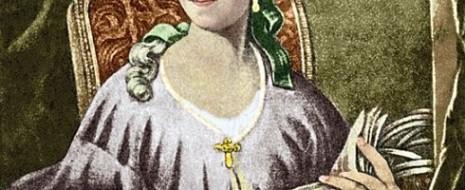 За две сотни лет до того, как Мария Кюри получила Нобелевскую премию по химии, в Болонье родилась один из самых интересных ее предшественников — физик Лаура Басси. Современник французского математики и физика Эмили дю Шатле (1706–1749), она приобрела широкую известность как преподаватель и экспериментатор. Ее...