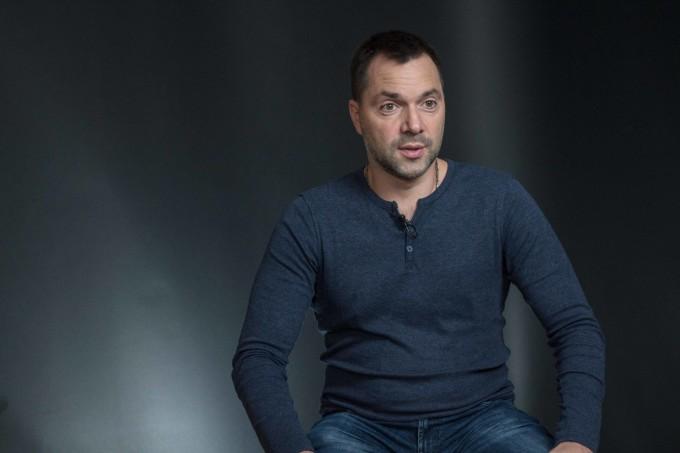 rossiya-mozhet-uyti-s-donbassa-no-est-uslovie-aleksey-arestovich-bloger-o-protestah-oppozicii-i-konflikte-na-donbasse_1