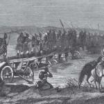 Почему трудно быть другом «исторической России»