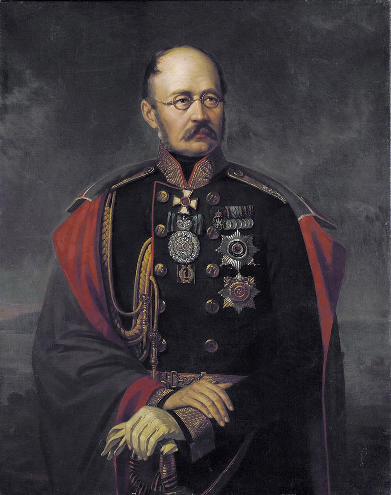 800px-Mikhail_Gorchakov_(1793-1861),_by_Jan_Ksawery_Kaniewski_(1805-1867)