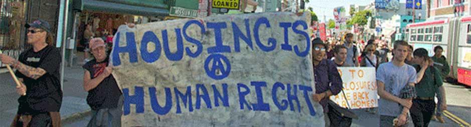 housinghumanright_header