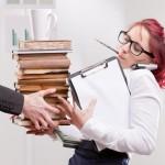Как можно избавиться от сексизма в науке