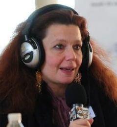 Манола Антониоли