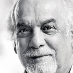 Арабский психоаналитик о себе и арабском мире