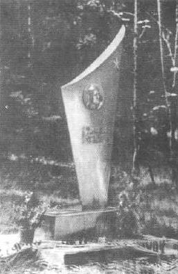 41avia19