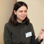 Против «реформы» преподавания нацязыков в республиках