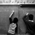 Исследования когнитивных преимуществ билингвизма