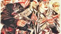 """«Мы знаем про контрнаступление под Москвой, про Сталинград, про Курск и форсирование Днепра, про """"Операцию """"Багратион"""" и взятие Берлина. Победы """"периода коренного перелома"""" и """"завершающего этапа"""" на слуху. Но мы забываем об одном. Не было бы этих побед, не было бы Победы 9 мая 1945 года, не было бы нас с..."""