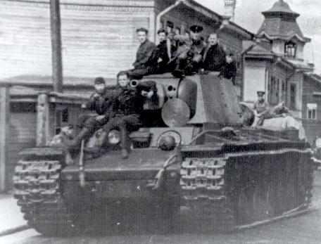 41tank14