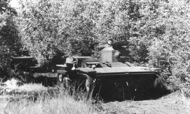 41tank15