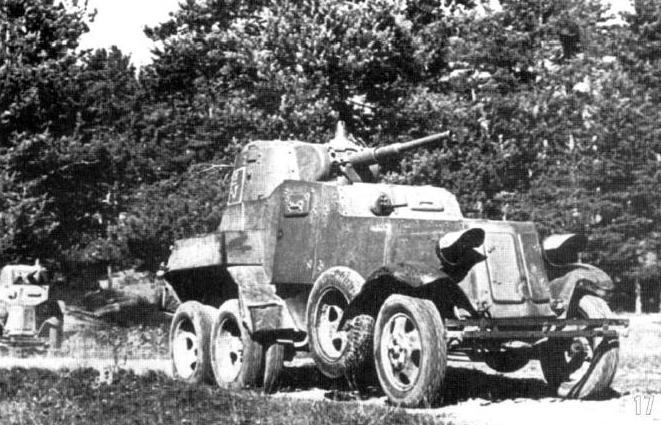 41tank20