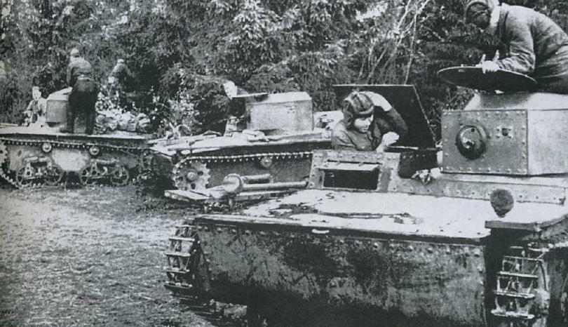 41tank3