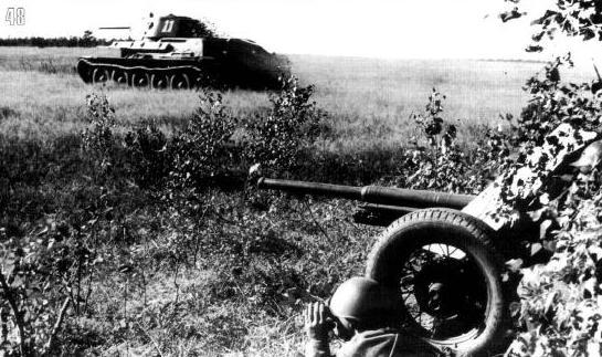 41tank37
