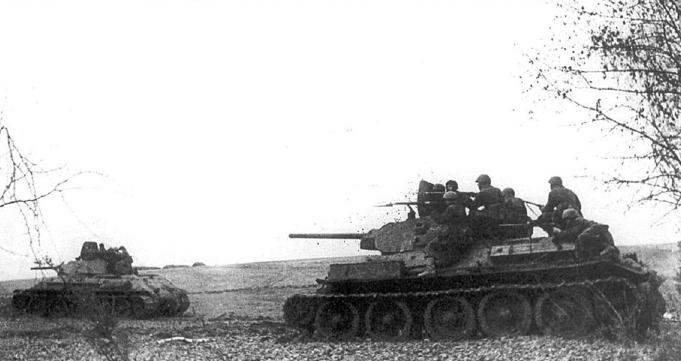 41tank38