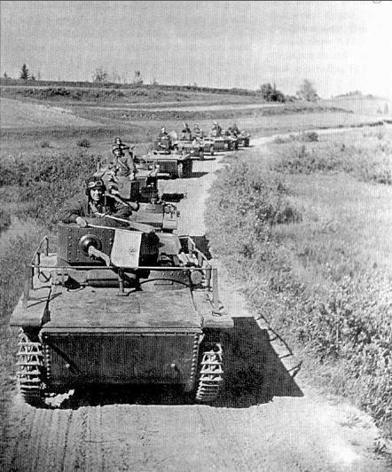 41tank4