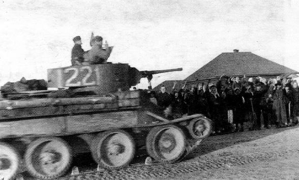 41tank40