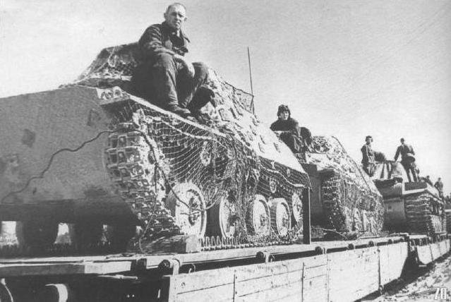 41tank44