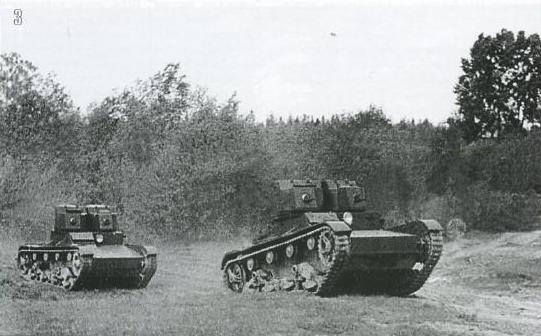 41tank6