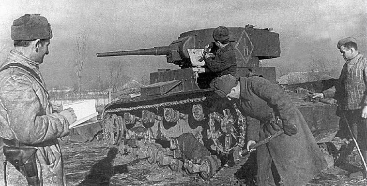 41tank7